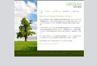 Gregrons solicitors